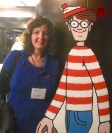 Dee and Wally.jpeg