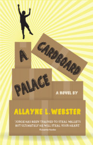A-Cardboard-Palace-193x300 (3).jpg