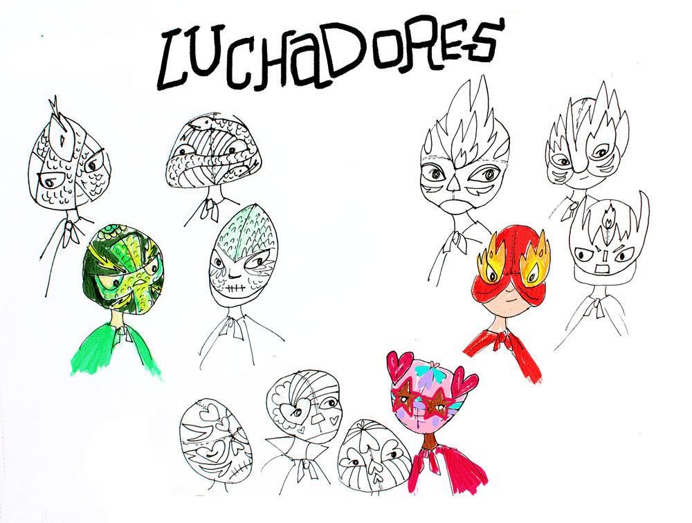 Alyssa 5 Luchadores Designs.jpg