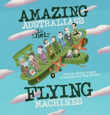 Amazing Aust in their Flying Machines.jpeg