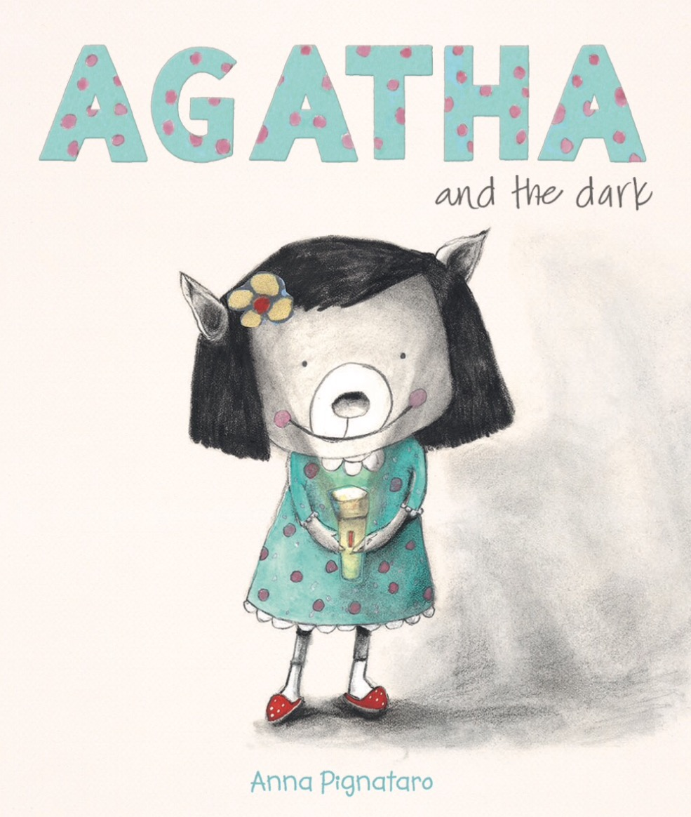 Agatha and the Dark.jpg