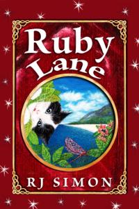 Ruby Lane.jpg