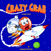 Crazy Crab Front 200px.jpg