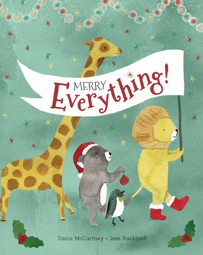 Merry Everything.jpg