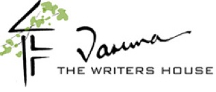 varuna-logo.jpg