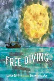 Free Diving.jpg