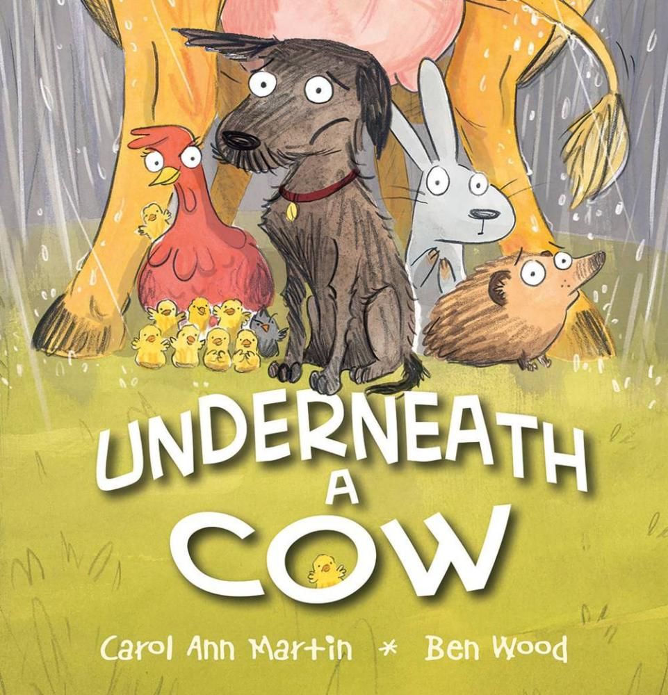 underneath-a-cow.jpg
