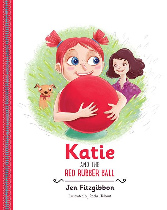book-reading-signing-katie-and-the-red-rubber-ball-118210.jpg