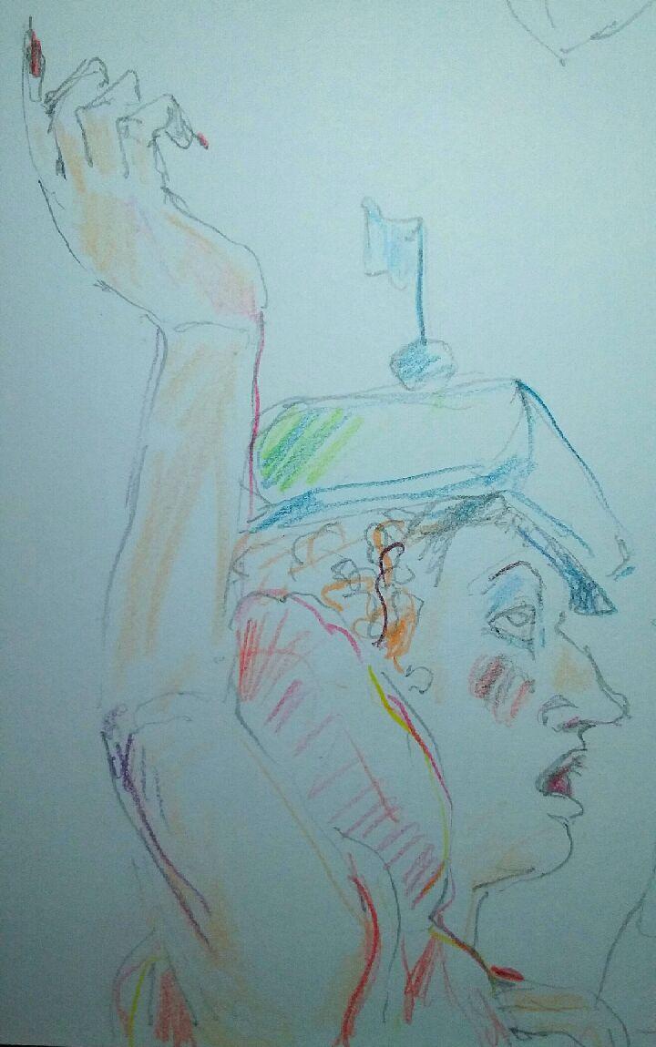 Serena Geddes Luna Park sketch.jpg