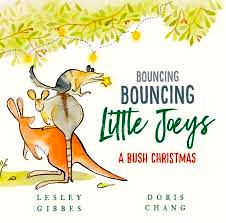 Bouncing Bouncing Little Joeys.jpg