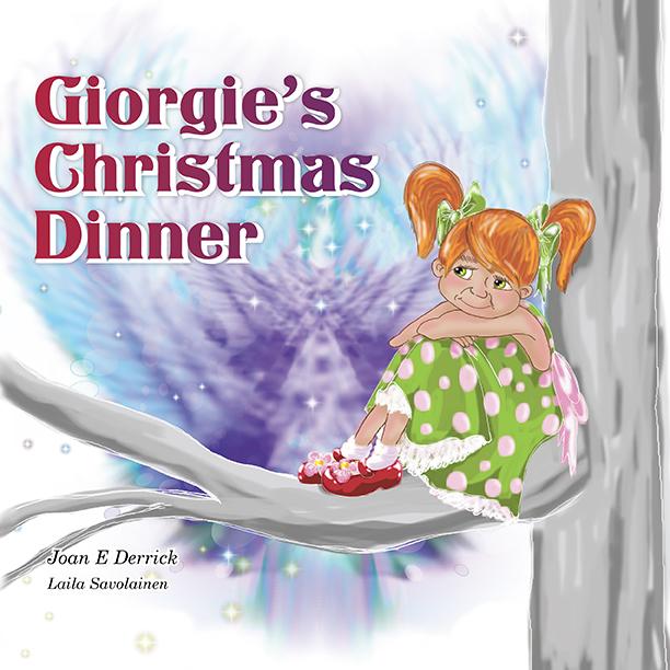 Girogie's Christmas Dinner.jpg