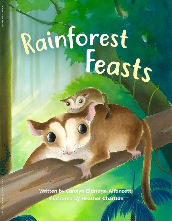 Rainforest Feasts.jpg