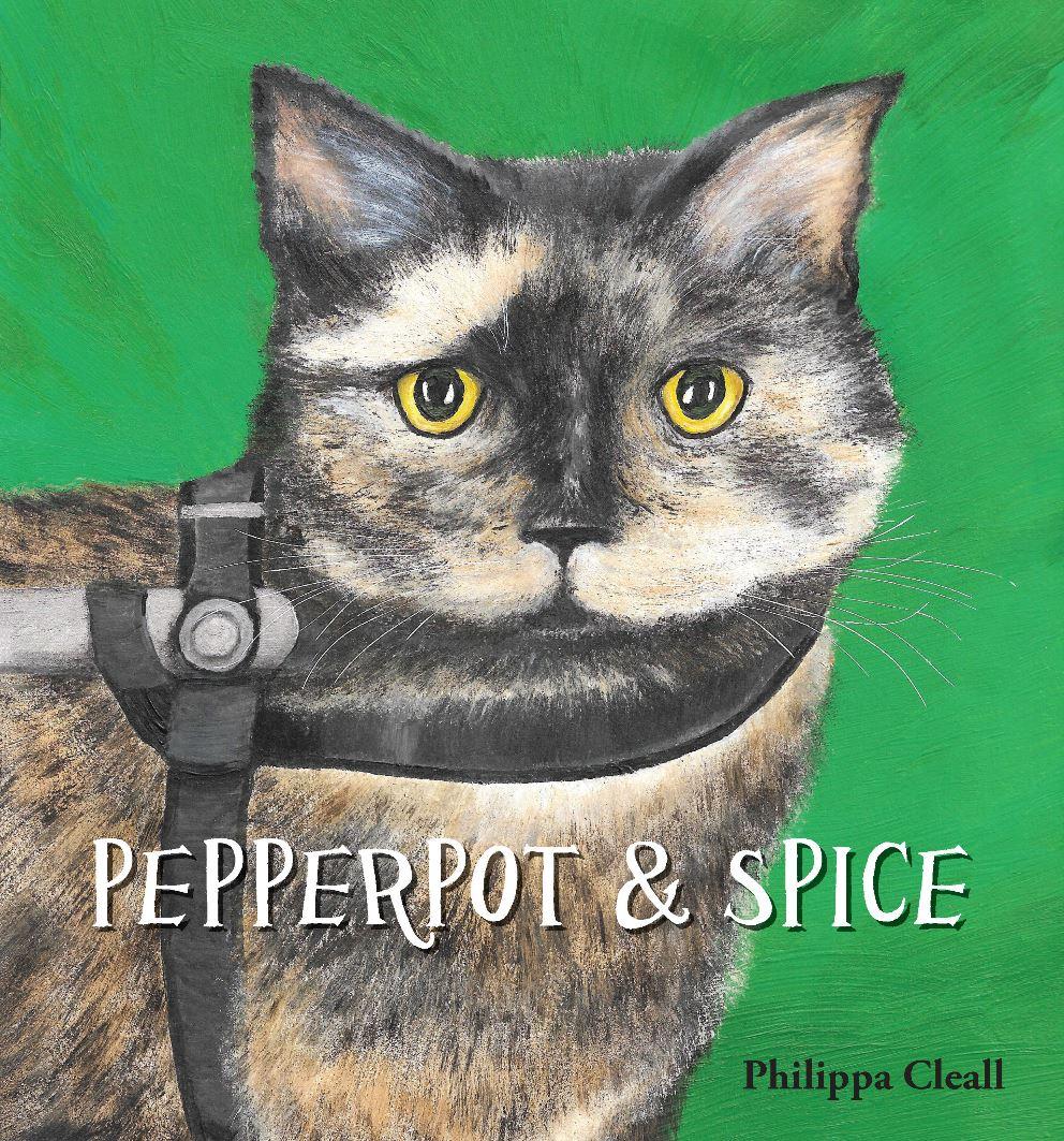 Pepperpot & Spice.jpg