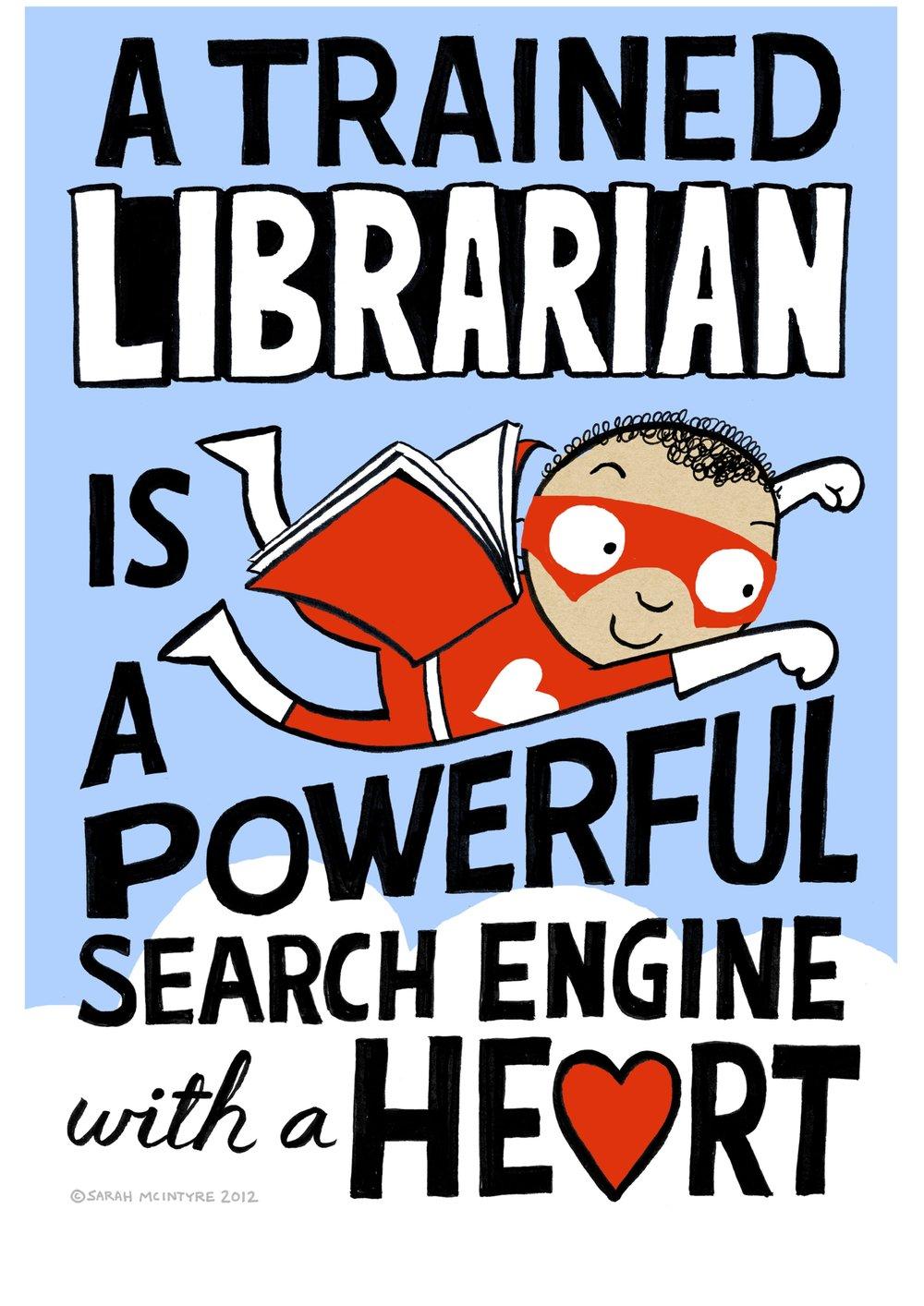 super-librarian-a4-poster.jpg