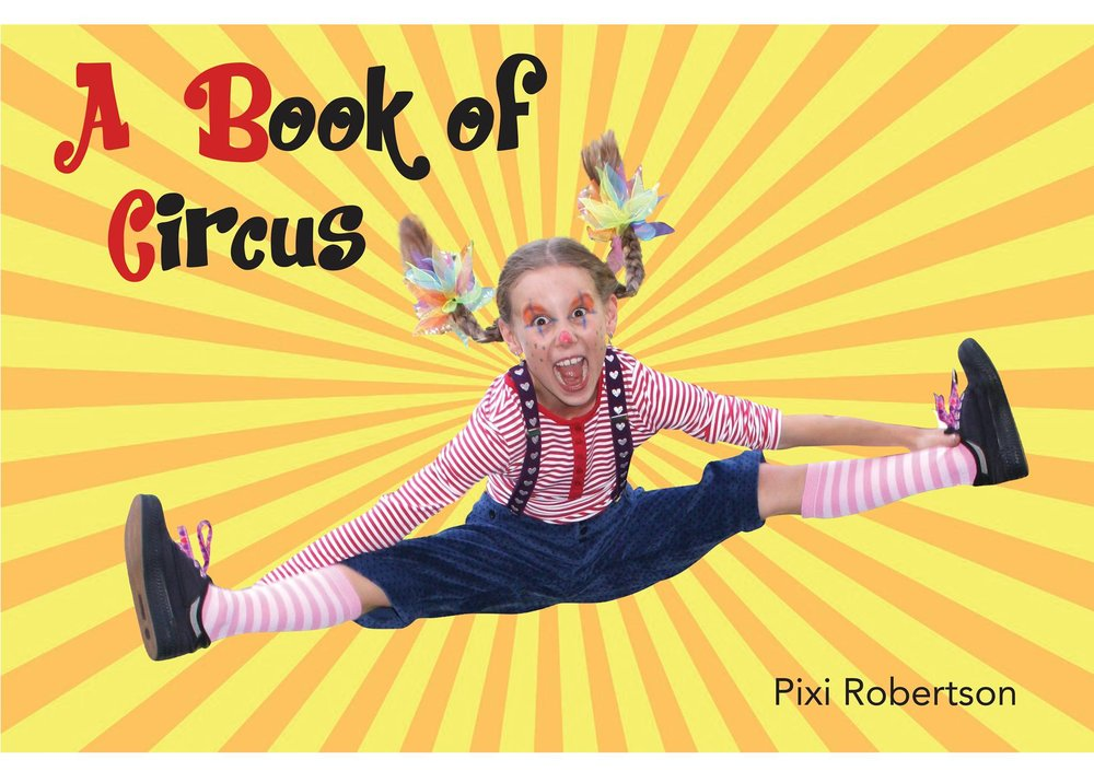 a_book-of_circus.jpg