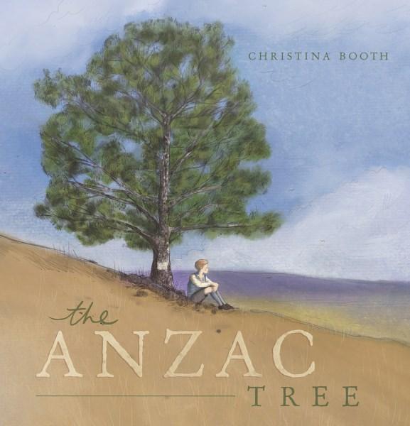 the-anzac-tree.jpg