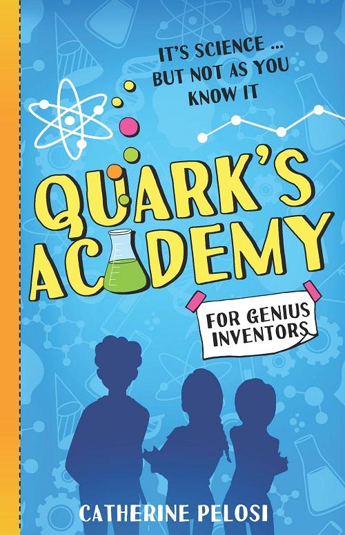 quarks-academy.jpg