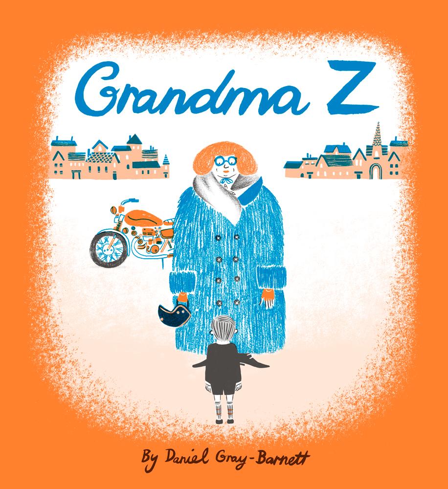 GrandmaZ_cover.jpg