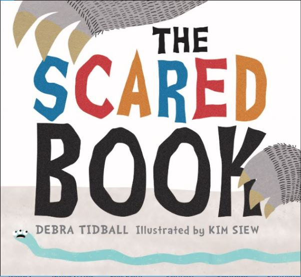 the-scared-book.jpg