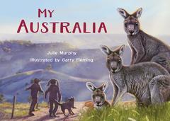 My-Australia.jpg
