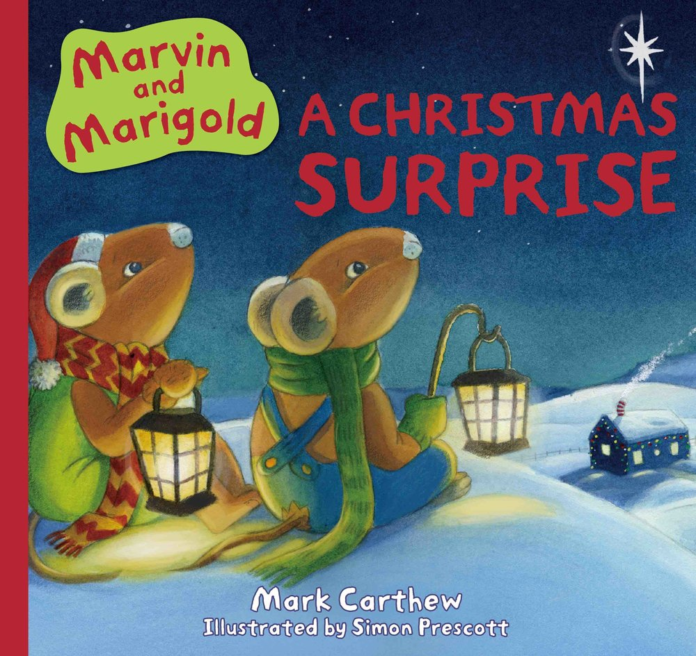 marvin-and-marigold_cover (1).jpg