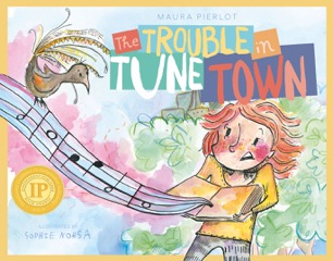 the-trouble-in-tune-town.jpg
