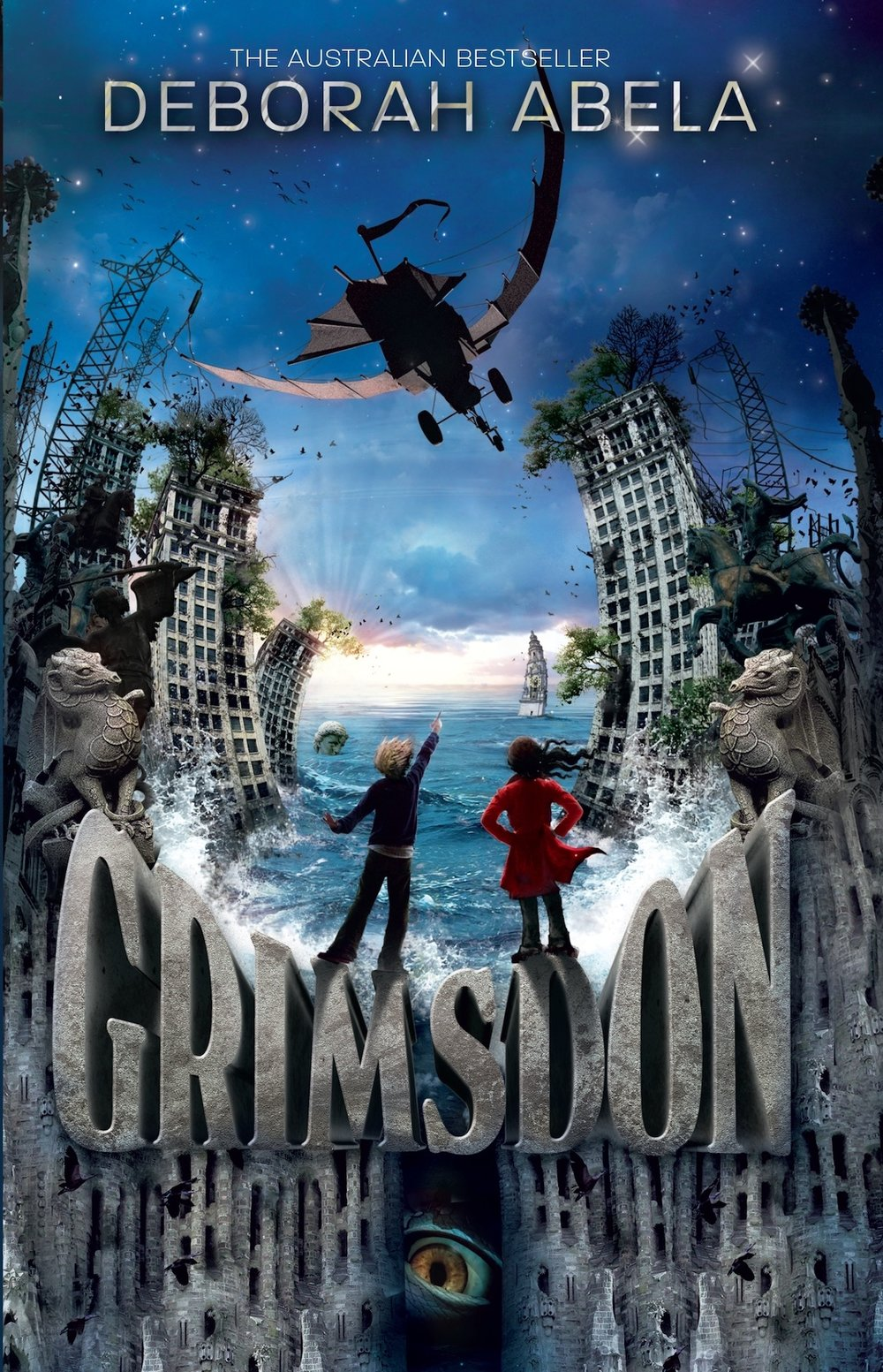 Grimsdon cover (3).jpg
