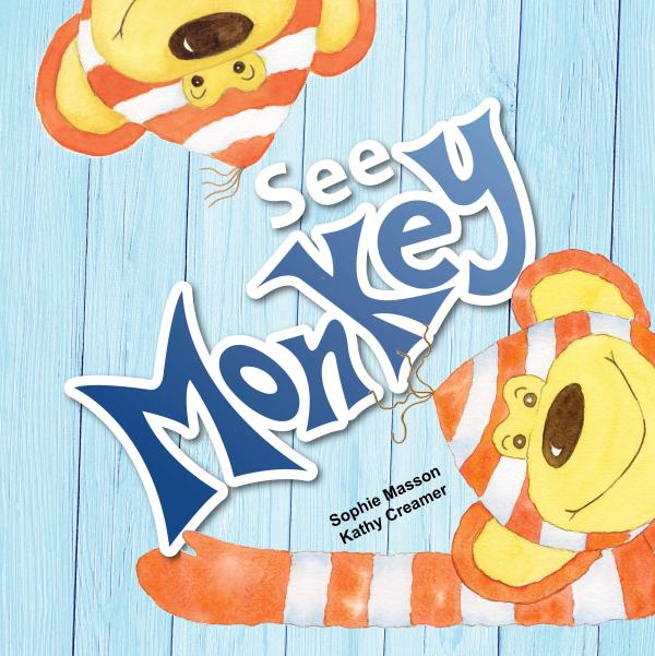 see-monkey.jpg;