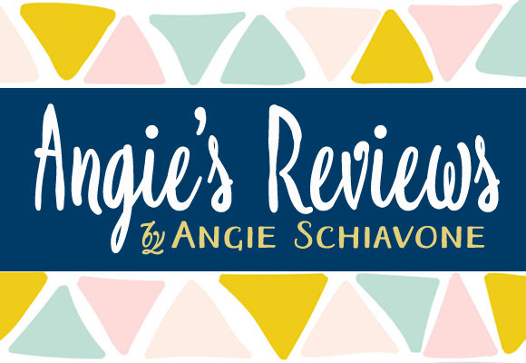 Angie's-Reviews.jpg