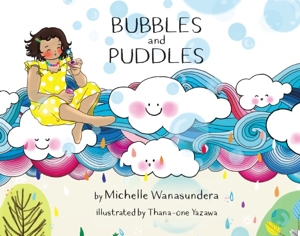 bubbles-and-puddles.jpg
