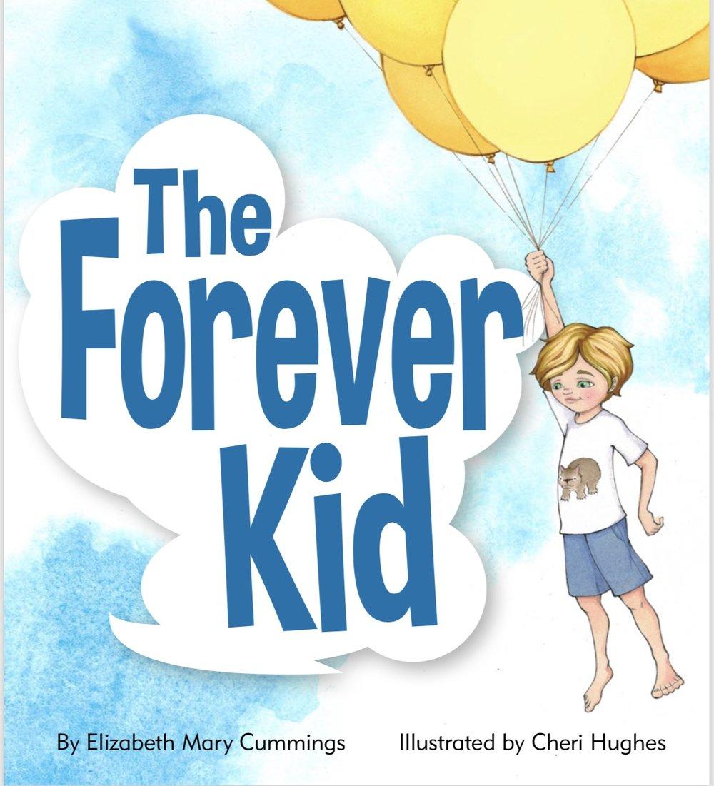 the-forever-kid.jpg