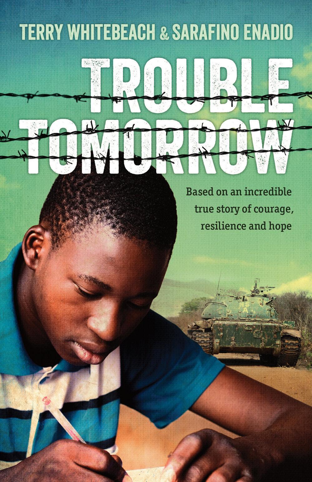 trouble tomorrow cover.jpg
