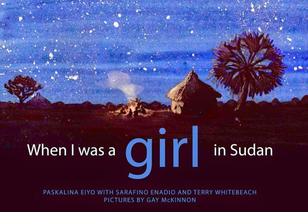 girl-in-sudan-1024x706.jpg