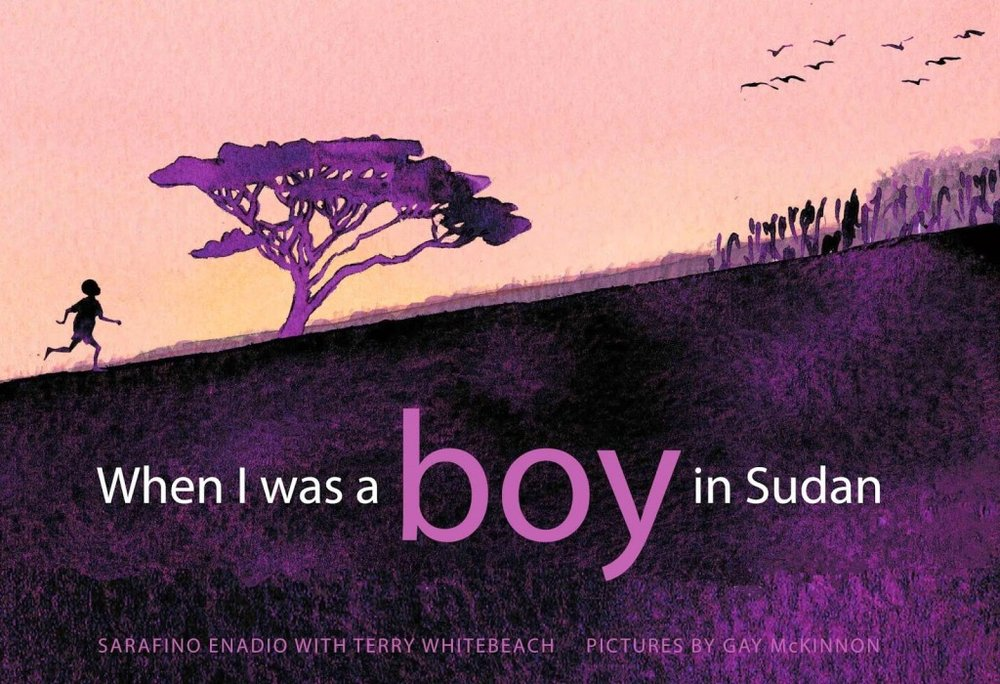 boy-in-sudan-1024x700.jpg