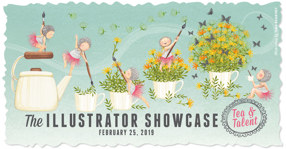 SCBWI illustrator showcase poster 2019-01 SMALLER copy.jpg