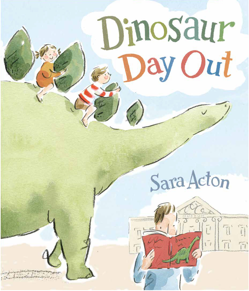 DINO DAY OUT cover 72DPI (2).jpg
