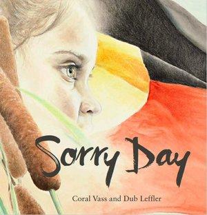 Sorry Day.JPG