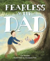 Fearless with Dad.jpg