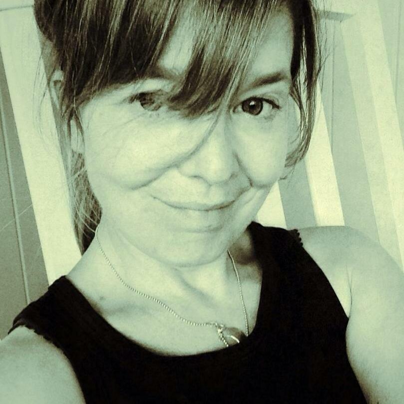 Katrin Dreiling.jpg