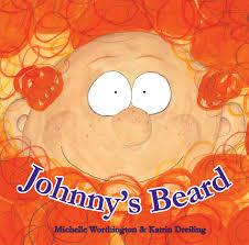 Johnnyfront-cover-colour-v2-1.jpg 2.jpg
