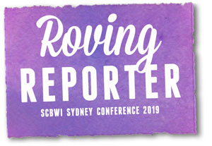2019 RR badge logo.jpg