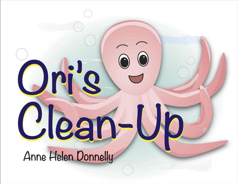 ORI'S+Cleanup.jpg