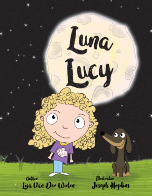 lunar-lucy.jpg