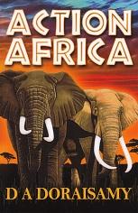Action Africa smallcover.jpg