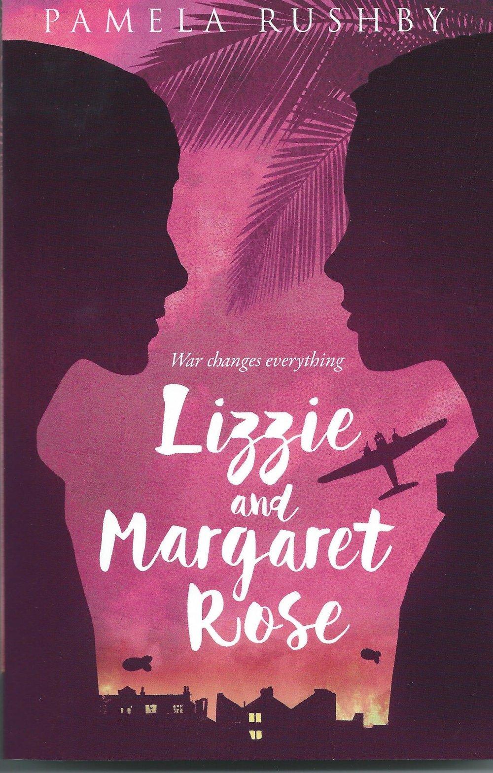 LizzieMargaretRose (1).jpg