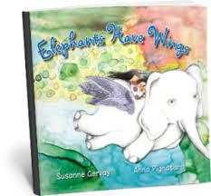 Elephants Have Wings.jpg