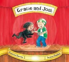 Gracie and Josh.jpg