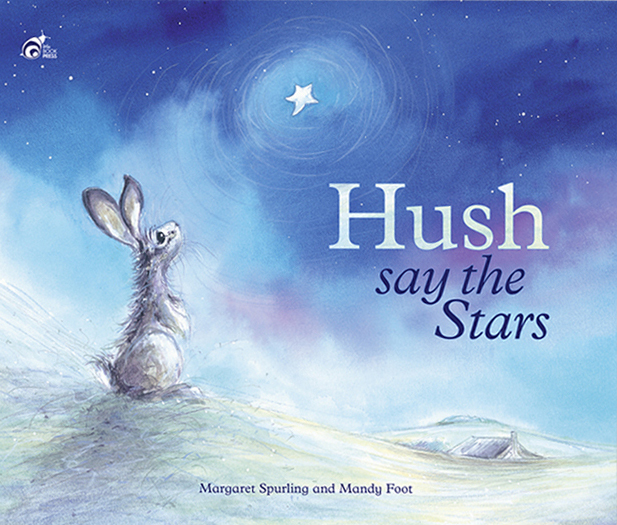 hush-say-the-stars.jpg