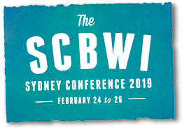 SCBWI Conference logo.jpg