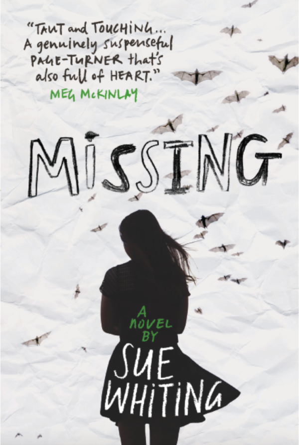 missing-600x893.png
